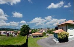 Apartahotel San Jorge,Nueva de Llanes (Asturias)