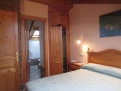Apartamentos Cuevas del Mar,Nueva de Llanes (Asturias)