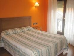 Apartamentos San Jorge,Nueva de Llanes (Asturias)