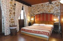 Hotel Luna Del Valle,Nueva de Llanes (Asturias)