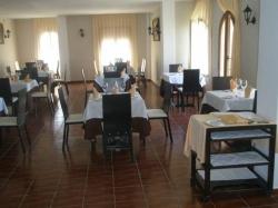 Hotel Plaza Mayor,Ocaña (Toledo)