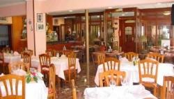 Hotel Casa Campaña,O Grove (Pontevedra)