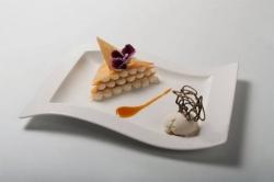 Hotel restaurante casa zanito en olite infohostal - Casa zanito olite ...