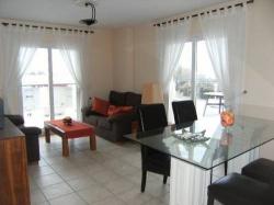 Apartamentos Vora Golf II,Oliva (Valencia)