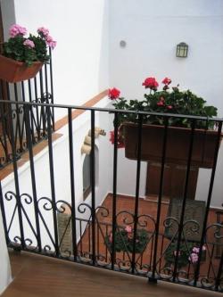 Pension Oliva,Oliva (Valencia)