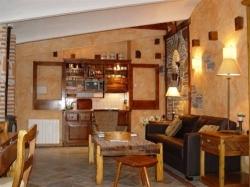 Hotel Rural Las Cavas,Olmedo (Valladolid)