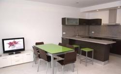 Apartaments Verd Natura,Olot (Girona)