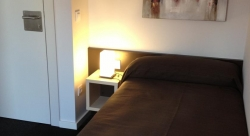 Aparthotel Can Morera,Olot (Girona)