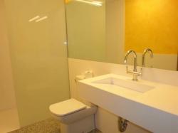 Hotel Estació,Olot (Girona)