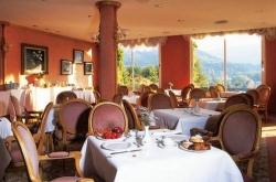 Hotel Riu Olot,Olot (Girona)