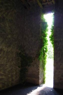 Les Cols Pavellons,Olot (Girona)