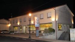 Hotel Bello,San Juan de Cinco Pinos (Chinandega)