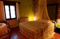 Hotel Posada Los Cautivos,Alfoz de lloredo (Cantabria)