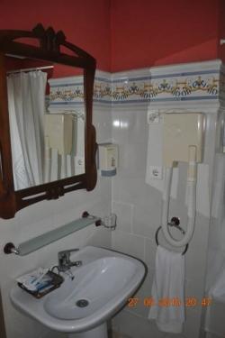 Orihuela Costa Resort,Orihuela (Alicante)