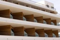 Hotel Aisia Orio,Orio (Guipuzcoa)