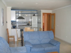 Apartamentos Danesp Grimaca,Oropesa del Mar (Castellón)