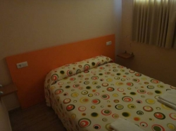 Apartamentos Palmavera,Oropesa del Mar (Castellon)