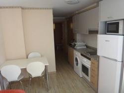 Apartamentos Palmavera,Oropesa del Mar (Castellón)