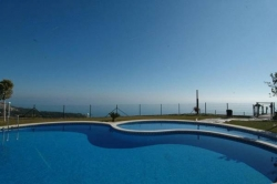 Onofre Hospitality Apartments,Oropesa del Mar (Castellon)