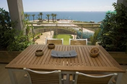 Onofre Hospitality Apartments,Oropesa del Mar (Castellón)