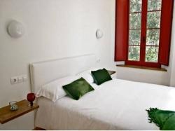 Hotel El Castaño Dormilón,Ortigueira (A Corunha)