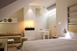 Hotel & Spa Princesa Munia
