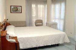 Hotel Don Rodrigo,Palencia (Palencia)