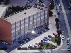 Hostal Serpol,Palencia (Palencia)