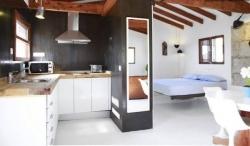 Apartamentos Bahia de Palma 3000,Palma de Mallorca (Mallorca)