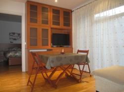 Apartamentos Las Arcadias II,Palma de Mallorca (Mallorca)
