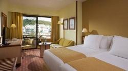 Hotel Meliá Confort Palas Atenea,Palma de Mallorca (Mallorca)