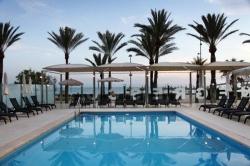 Hotel Negresco,Palma de Mallorca (Mallorca)