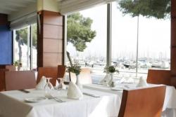 Hotel Costa Azul,Palma de Mallorca (Mallorca)