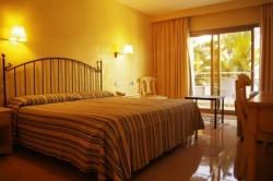 Hotel Pamplona,Palma de Mallorca (Mallorca)