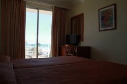 Hotel Sant Jordi,Palma de Mallorca (Mallorca)