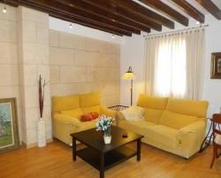 Apartment Palma de Mallorca,Palma de Mallorca (Mallorca)