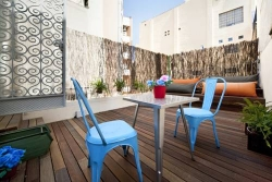Brondo Architect Hotel,Palma de Mallorca (Mallorca)