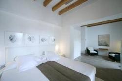 Hotel Convent de la Missio,Palma de Mallorca (Mallorca)
