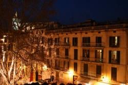 Coto Gourmet Apartamentos,Palma de Mallorca (Mallorca)