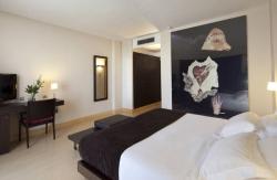 Hotel HM Jaime III,Palma de Mallorca (Mallorca)