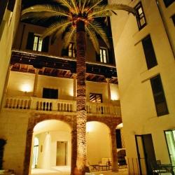 Hotel Tres,Palma de Mallorca (Mallorca)