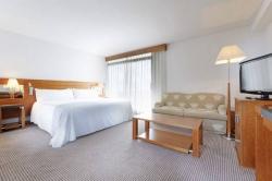 Hotel Tryp Bellver,Palma de Mallorca (Mallorca)
