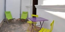 Youth Hostel Central Palma,Palma de Mallorca (Mallorca)