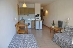 Montenova Apartments,Palmanova (Balearic Islands)
