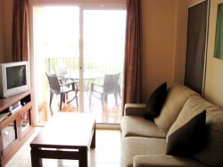 Apartment Canada San Julian,Palomares del rio (Sevilla)