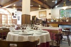 Hotel La Pinta,Palos de la Frontera (Huelva)