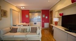 Apartamentos Gestion de alojamientos,Pamplona (Navarra)