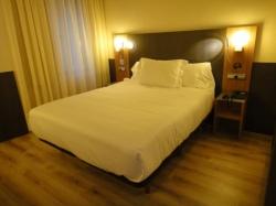 Hotel Maisonnave,Pamplona (Navarra)