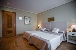 Hostal Gestion de alojamientos,Pamplona (Navarra)