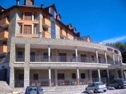Apartamentos Argualas,Panticosa (Huesca)
